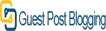 GuestPostBlogging.com – News, Updates, Technology, Marketing, Health etc