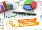 How to Ensure Your Keyword Research Strategy Remains Contemporary