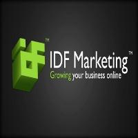 IDF Marketing