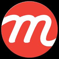 mCent App