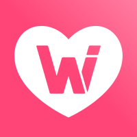 weheartit logo