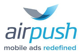 AirPush Ads