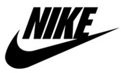 Nike affiliate networks