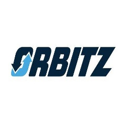 Orbitz affiliate programme