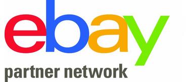 eBay affiliate programme