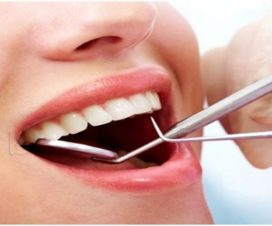 Should you opt for the most affordable dentist or the best dentist
