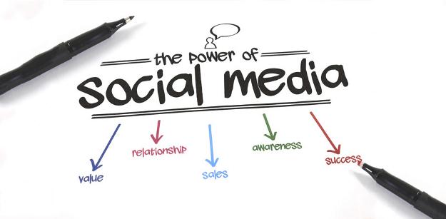 5 Social Media Tricks to Make Brands More Memorable