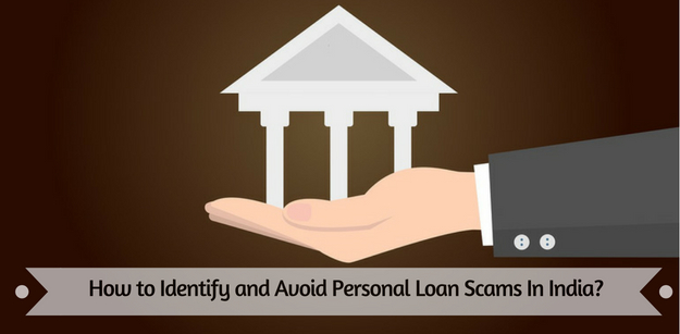 How to Identify and Avoid Personal Loan Scams In India