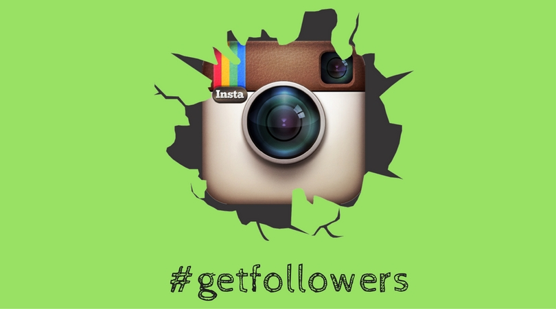 How to Attract More Followers on Instagram