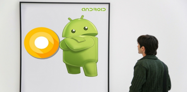 How to Downloading and Installing Android O...