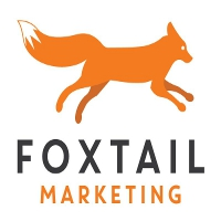Foxtail Marketing Australia