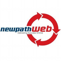 Newpath WEB Melbourne