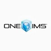 OneIMS