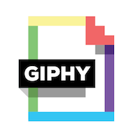 Giphy.com - Photo Sharing Site