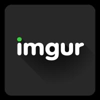 Imgur.com - Photo Uploading Site