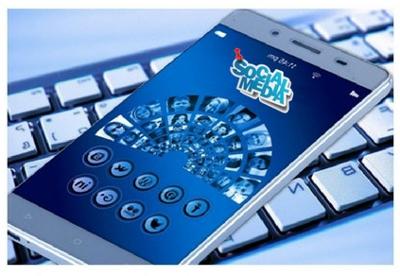Create simple but effective social media marketing plan
