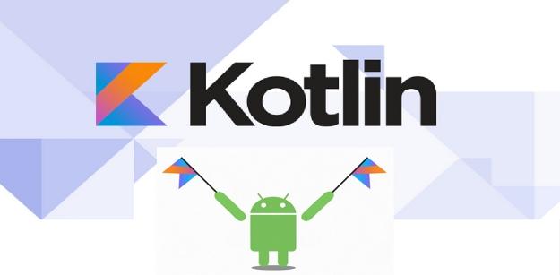 Kotlin Android Programming Language