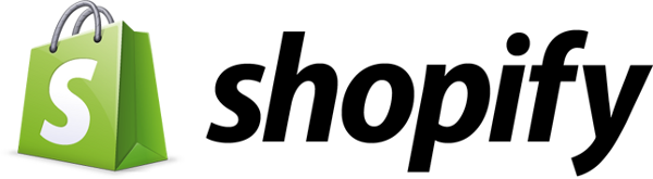 Shopify affiliate programme