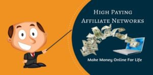 Top 10 High Paying Affiliate Networks - Best Affiliate Programs