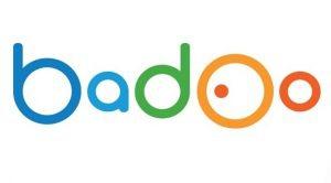 Badoo on line