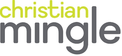 Christianmingle.com - free online dating site