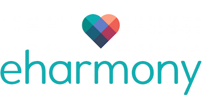 Eharmony.com - free online dating site