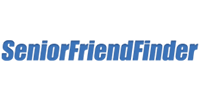 Seniorfriendfinder.com - free online dating site