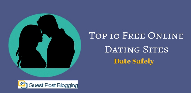 10 online free dating sites