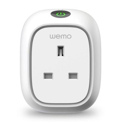 Belkin Smart Plug