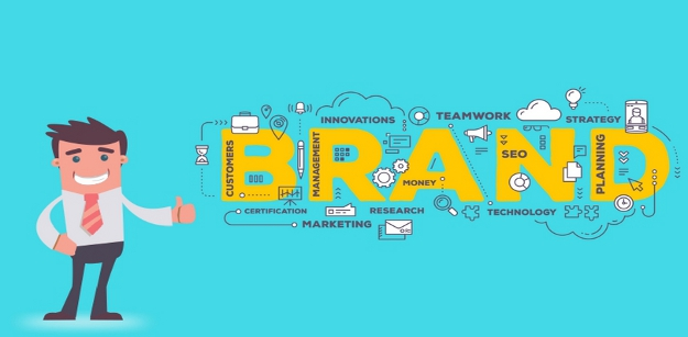 5 Things You Need to Clarify About Your Brand to Create a Visual Identity