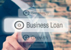 Why Debt Consolidation Loan Is Great for Your New Business Venture