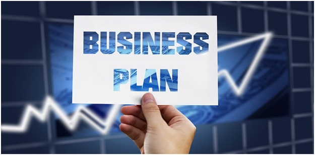 Remarkable Growth - 4 Essential Strategies To Improve Your Business Success Rate
