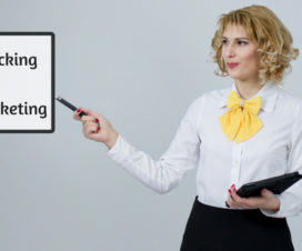 Growth Hacking your Content Marketing