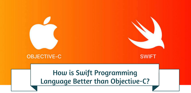 How is Swift Programming Language Better than Objective-C
