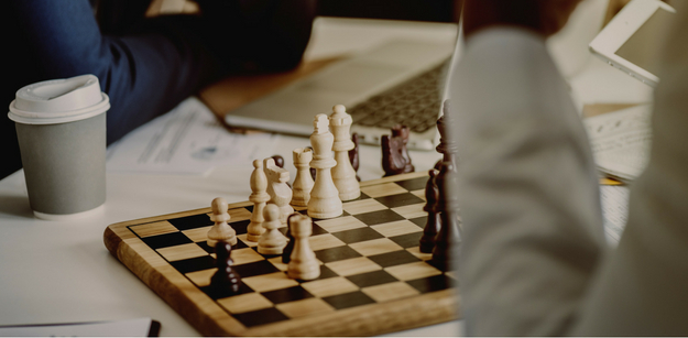 What chessboard to buy