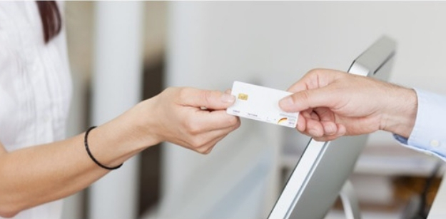 Accepting Credit Cards - Helps Grow Your Business