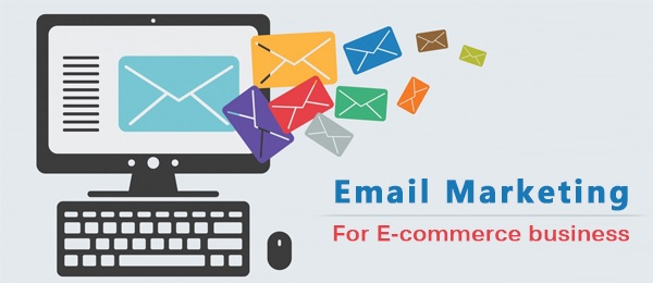 How to Effectively Use Email Marketing To Grow Your E-commerce Business