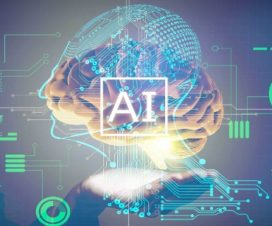 Artificial Intelligence Believes, Myth, Expectation And Reality