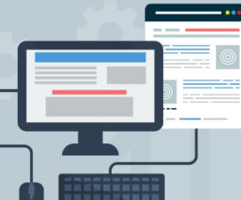 Benefits of Using Professional Templates for a Website