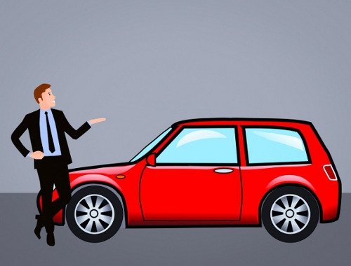 Buying used cars has many advantages