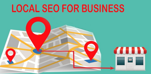 Excellent Benefits Of SEO For Small Business