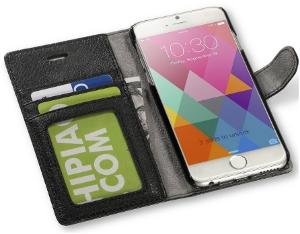 Invellop Wallet