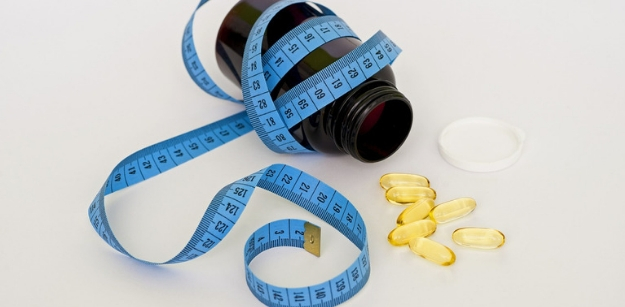 Everything you need to know about weight loss pills