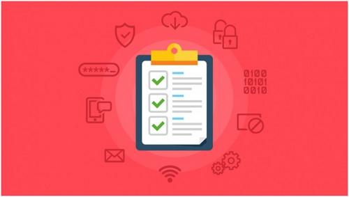 How do you keep safe online