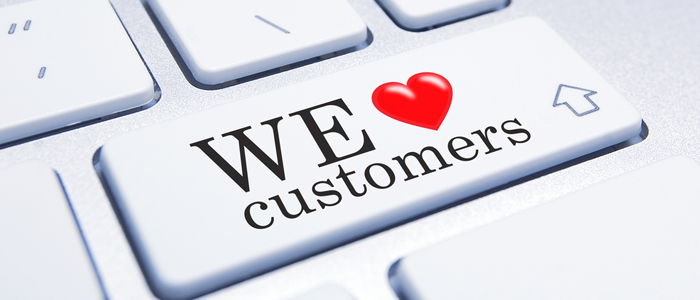 Customer Service and Relations