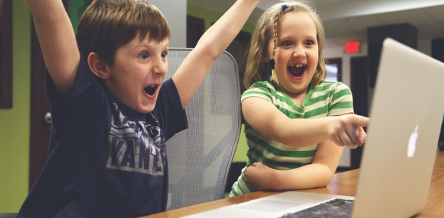 Cognitive Benefits Of Playing Video Games For Kids