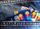 Realistic Ways to Manage Credit Cards When You Are in Debt