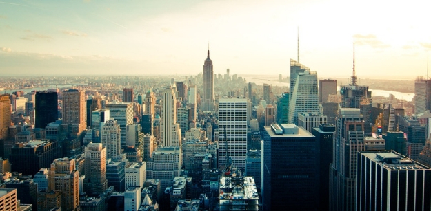 5 Tips Why New York City Is the Top Bucket List Item for Most Travelers