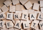 7 Ways to Maintain Good Mental Health