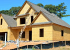 7 tips to maximize your budget during a home construction